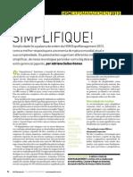 HSM_Materia_Colheita.pdf