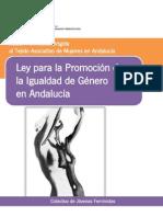 20111229_LeyIgualdad
