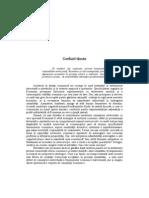 Editorial 84 Ro