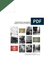 EdificiosGaleriasComerciais.pdf
