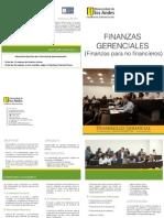 (12-09-10) Finanzas Gerenciales (Finanzas para no financieros).pdf