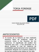 AUDITORIA_FORENSE