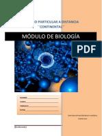 modulobiologa2-130906220338- (1)