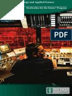 201307 swftf-ivytech-brochure-8-1-13
