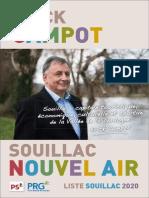 Souillac 2020_8 Pages