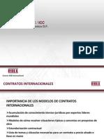 Contratos FIDIC