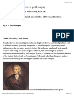 P.T. Mistlberger-Key Elements of Western Philosophy.pdf