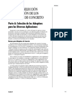 7th Edition Section 8 SPANISH
