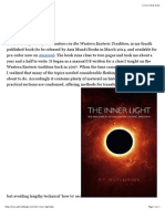 P.T. Mistlberger-The Inner Light.pdf