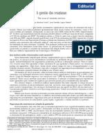 A questão das cesarianas.pdf