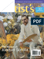 The_Artist_s_Magazine_March_2014.pdf