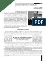 Revista_2_56_2012