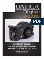d7000.Instructions