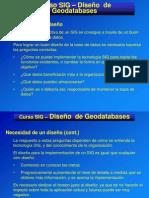 Gd b Design 311002