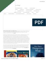 P.T. Mistlberger-The Three Dangerous Magi.pdf