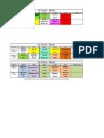 horário de aula ENG CIVIL 1s2014.pdf