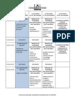 Horario PAU 2014 (pendiente BOCM).pdf