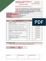 E.05 Protocolo de Acero P.05