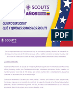 Cuándo_y_Donde_se_Reúnen_los_Grupos_Scouts