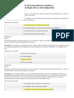 Act. 3. Reconocimiento Unidad 1 - Metodologia de La Investigacion 8.3