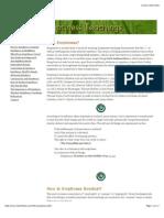 Greg Goode - Nondual Emptiness Teachings.pdf