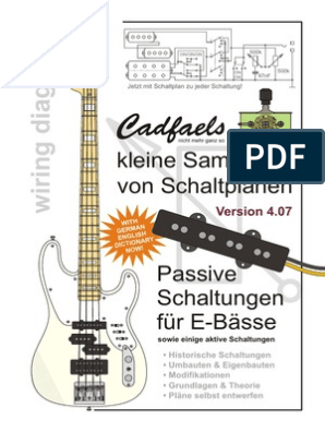 f2t29p70n2.pdf | Music Technology | Celtic Musical Instruments on