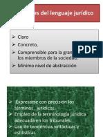 SESION 4 FUNCIONES DEL LENGUAJE JURIDICO (1).pdf