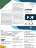 Programação_torturas_versão_14-03