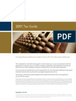 2011TaxGuide (Page 26 - OID Adjust)