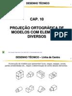 2013-DESTEC-A10_A11