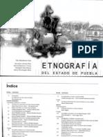 La visión del mundo y el cuerpo femenino en Cuautepec.pdf