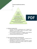 Sistemas de Informacion Gerencial Carito