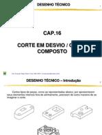 2013-DESTEC-A16_A17