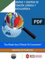 Libro Memorias_nodo-Vii Encuentro -Unimagdalnea