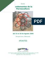 FundamentosPC2009 eBook