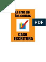 Las comas.pdf