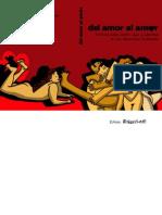 2014_PDF_del Amor Al Amor