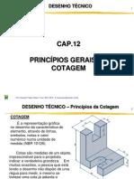 2013-DESTEC-A12_A13
