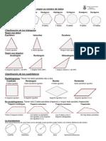 Apuntes Geometrc3ada Teorc3ada Para Imprimir y Estudiar2