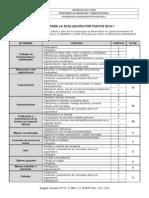Criterios Evalucion Puntos 20141