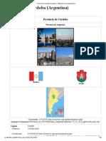 Provincia de Córdoba03