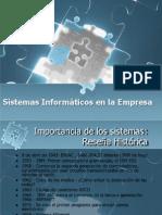 sistemasinformticosenlaempresa-091128190040-phpapp02
