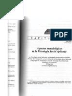Lectura 3 Alvaro Garrido Cap 3