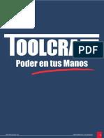 Catalogo Toolcraft