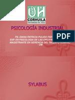 SESION 1 HISTORIA DE LA PSICOLOGÍA