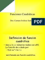 funciones cuadráticas[1]