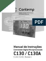 Manual_de_Instruções_C130_C130_view