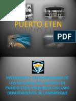 Diapositivas de Puerto Eten (1)