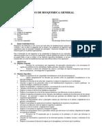 Diccionario bioagronomo.doc