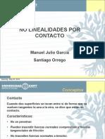 Contacto EAFIT